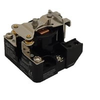 24V POWER RELAY/CONTACTOR
