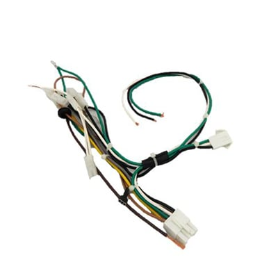 ER WIRE HARNESS