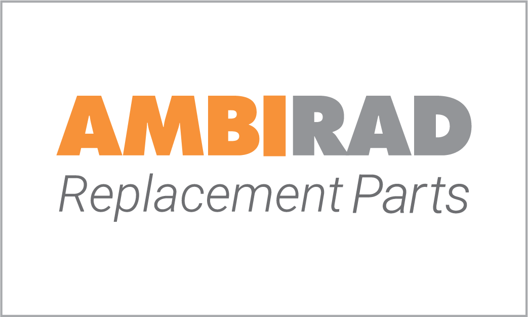 AMBIRAD Replacement Parts